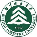 广州美术学院2019年招收新疆少数民族预科生工作的通知