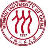 2019年中国人民大学音乐表演专业校考成绩查询