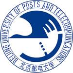 北京邮电大学:艺术类专业录取认可省级美术统考成绩