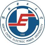 华北电力大学(保定)2019年产品设计专业招生简章
