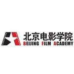北京电影学院2019年国际本科招生简章