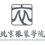 北京服装学院2019年湖南省考点校考考题