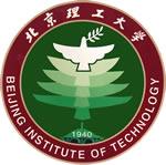 北京理工大学2019年艺术类招生简章