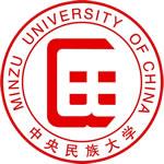 中央民族大学2019年山东省考点(油画)校考考题