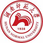 湖南师范大学2019年艺术类香港免试生合格名单