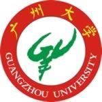 广州大学2019年艺术类专业招生章程
