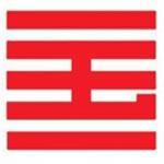 中国美术学院2019年本科招生考试报名的公告(一)