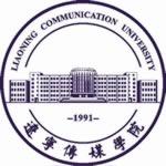 辽宁传媒学院2019年安徽省艺术类招生简章(校考)