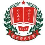 渭南师范学院2019年艺术类专业校考成绩已经公布