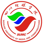 四川传媒学院2019年 广东省艺术类专业考试公告