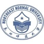 东北师范大学2020年播音与主持艺术专业招生简章