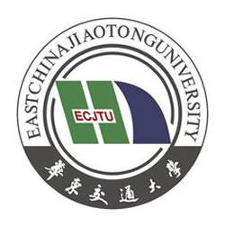 华东交通大学2019年艺术类校考成绩查询开通