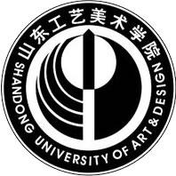 山东工艺美术学院新增中国画专业