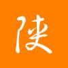 2020年陕西省普通高校艺术类招生播音编导类专业基础课笔试统考试题