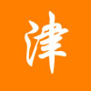 2020届天津市艺术类统考考试大纲(编导/播音)