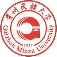 贵州民族大学2019年贵州省航空服务艺术与管理专业招生简章