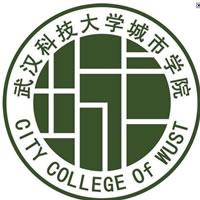 武汉科技大学城市学院艺术学部2019专业介绍