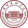 广州美术学院2019年普通本科招生专业考试成绩复核结果的通知