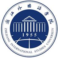 浙江外国语学院2019年艺术类专业招生章程