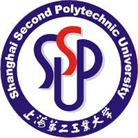 上海第二工业大学2019年艺术与设计学类专业招生简章