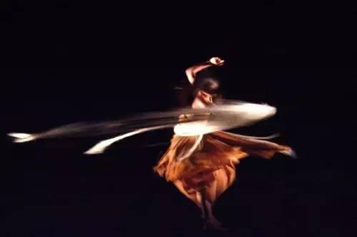 舞蹈艺考必知几个专业技巧!
