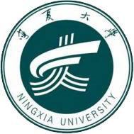 宁夏大学新华学院2019年艺术类招生章程