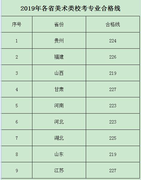 中南林业科技大学.jpg
