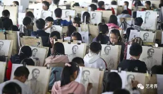 海南省发布2020年艺术类专业统考大纲