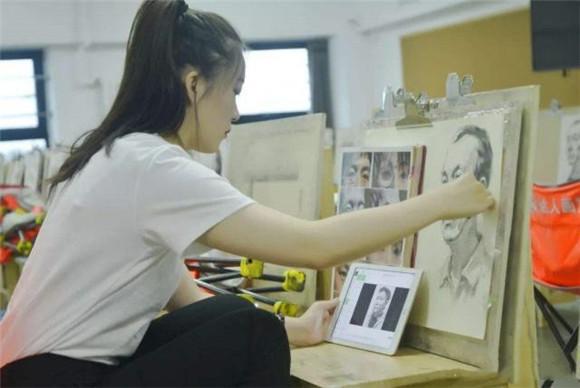 黑龙江省发布2020年艺术类统考考试说明及评分参考